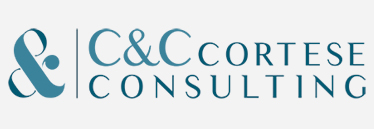 cortese-consulting