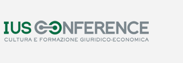 ius-conference