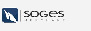 soges-merchant