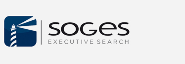 soges-search