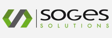 soges-solution