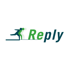 replyspa