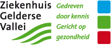 Logo ZGV+text
