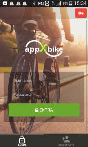 uppxbike