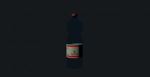 gioco-acqua-2