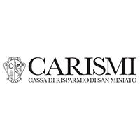 carismilogo