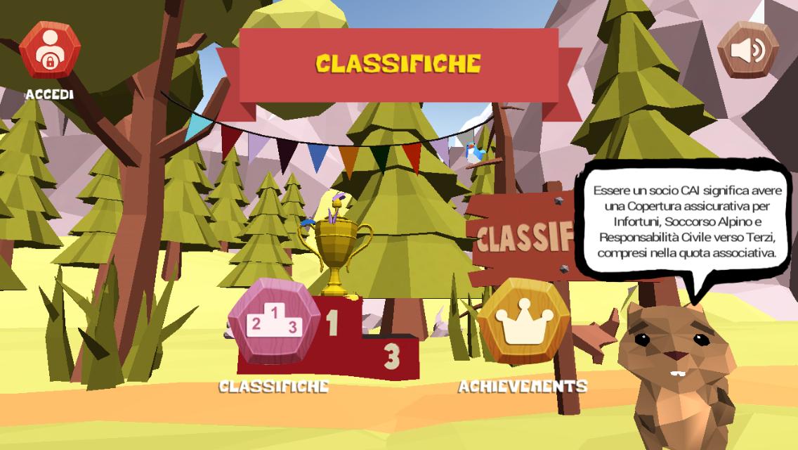 6_menu_classifiche