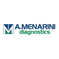 menarini_diagnostics