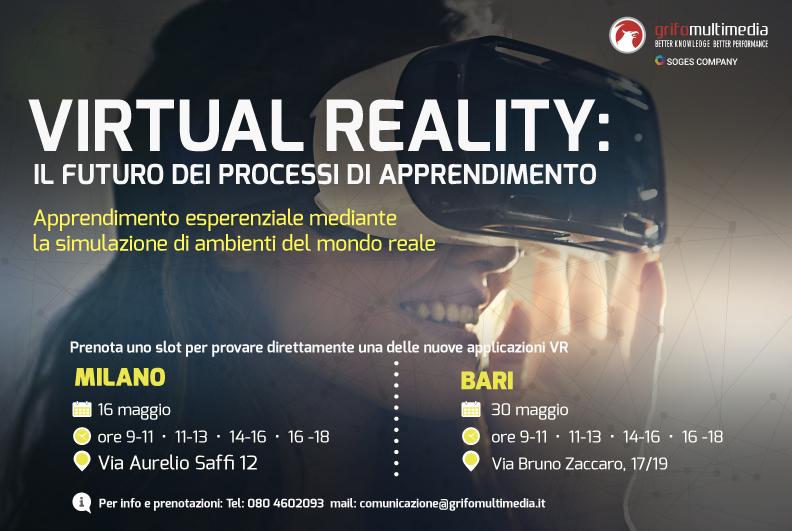 Locandina VR- (002)