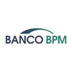 BPM-LOGO