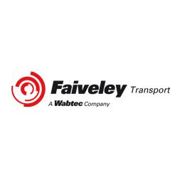 FAIVELY-LOGO
