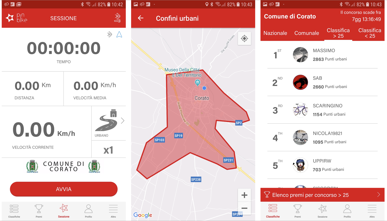 Screenshot app (002)