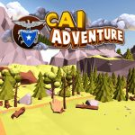 Grifo Multimedia - CAI Adventure