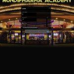 Grifo Multimedia - Il Caso Mundipharma Academy