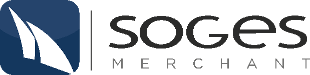 Logo Soges merchant