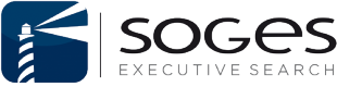 Logo Soges executive search