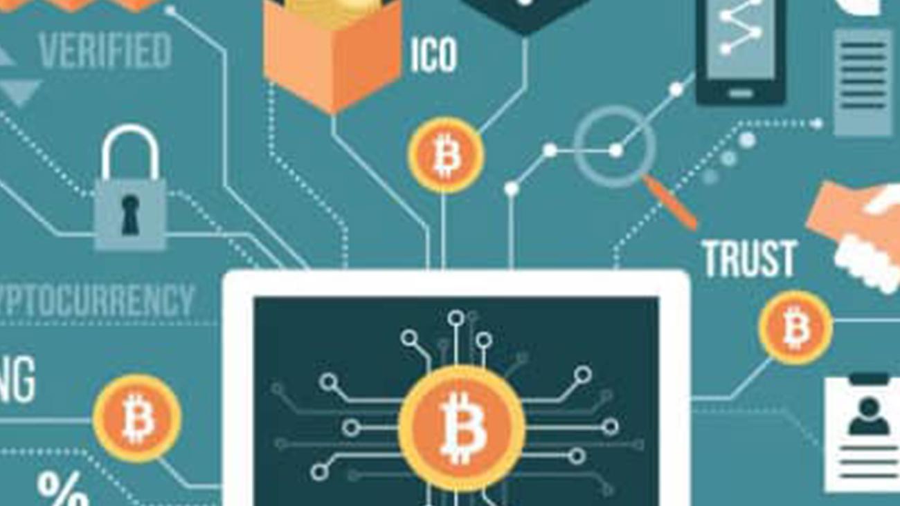 Grifo Multimedia - Blockchain nella formazione