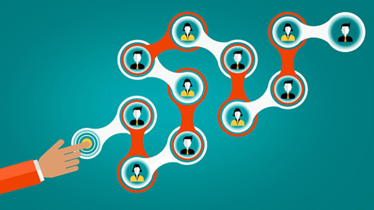 Grifo Multimedia - Competenze digitali formazione continua