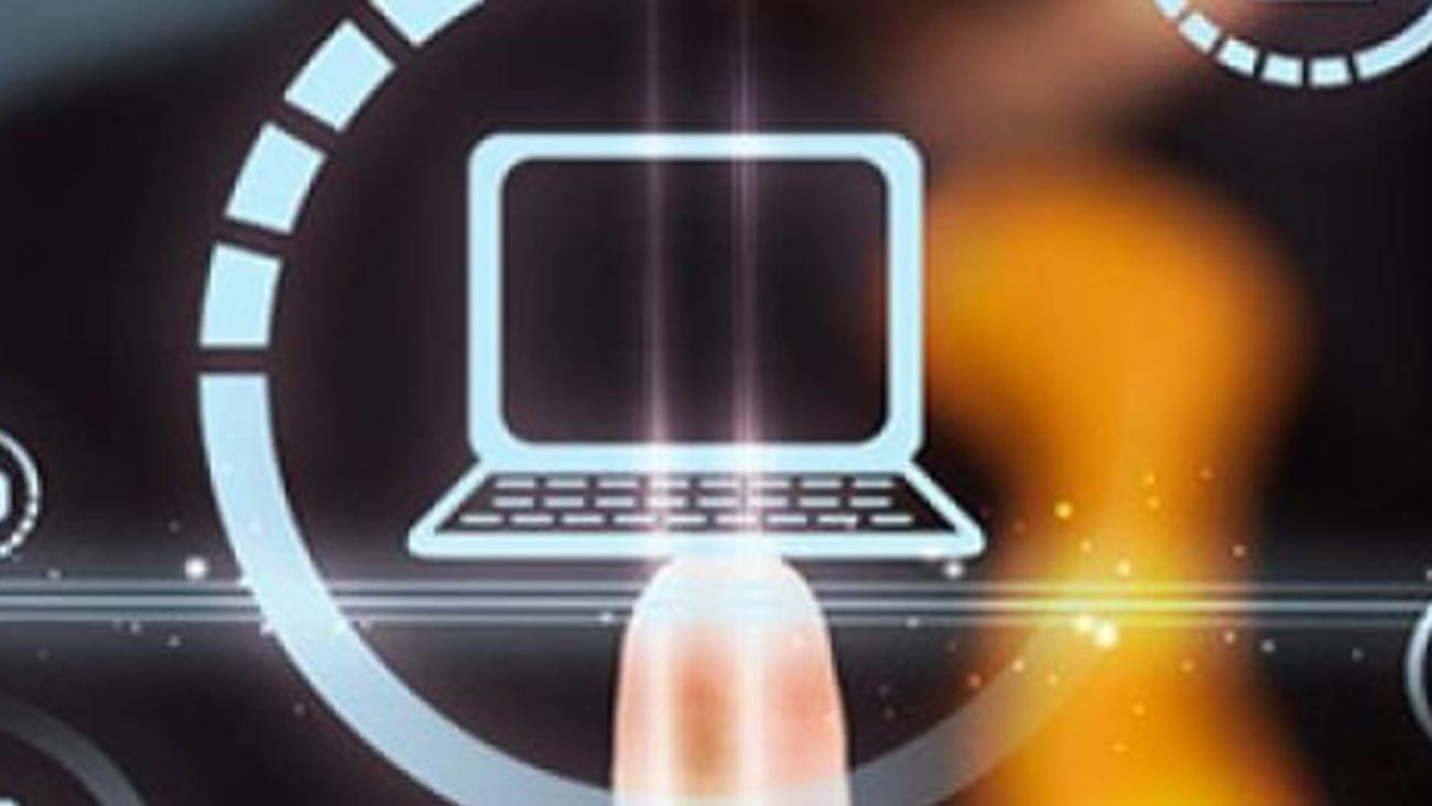 Grifo Multimedia - Corso Tecnico programmazione e sviluppo programmi informatici