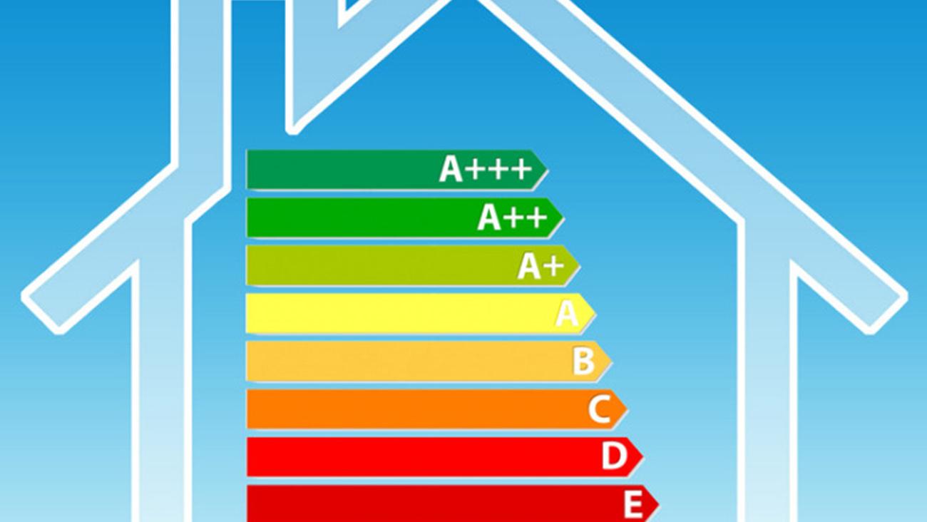 Grifo Multimedia - Monitoraggio energetico