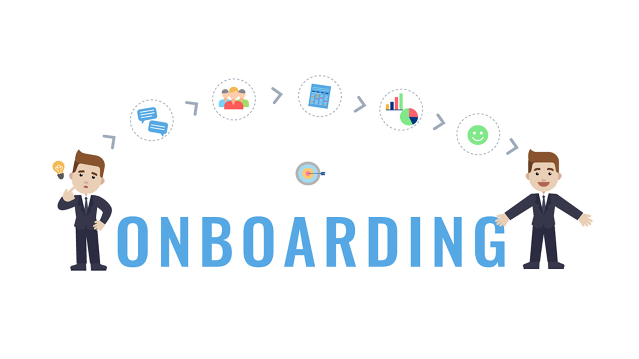 Grifo Multimedia - Welcome kit digitale per un processo di onboarding a portata di click