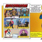 Grifo Multimedia - Anticorruzione