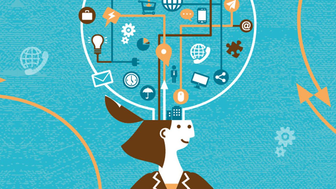 Grifo Multimedia - Due libri che raccontano casi d'uso della gamification in HR ed eHealth