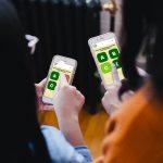 Grifo Multimedia - Heineken partesa quiz multiplayer
