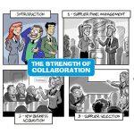 Grifo Multimedia - corso fumetto marelli