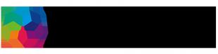 Logo Soges