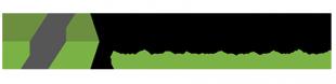 Logo Synanto