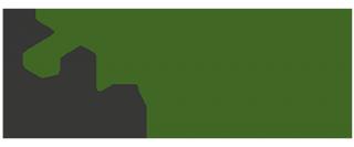 Logo Talenta