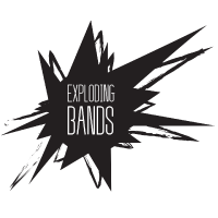 Explonding Bands